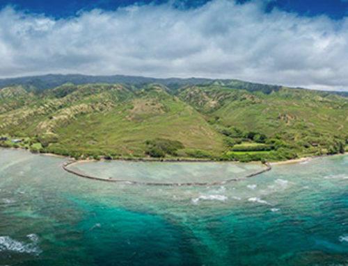 ABOUT MOLOKAI- Molokai History