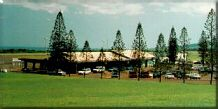 Photo - Molokai airport